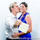 130x130 sq 1317911811604 jebbgraffweddingphotobooth034090311
