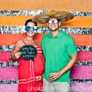 130x130 sq 1340198439909 jebbgraffbirthdayphotobooth001050512