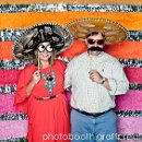 130x130 sq 1340198455988 jebbgraffbirthdayphotobooth005050512
