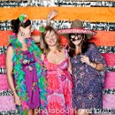 130x130 sq 1340198463644 jebbgraffbirthdayphotobooth007050512