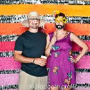 130x130 sq 1340198471467 jebbgraffbirthdayphotobooth009050512