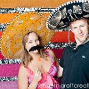 130x130 sq 1340198487068 jebbgraffbirthdayphotobooth013050512