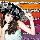 130x130 sq 1340198528867 jebbgraffbirthdayphotobooth024050512