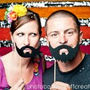 130x130 sq 1340198531892 jebbgraffbirthdayphotobooth025050512