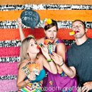 130x130 sq 1340198537776 jebbgraffbirthdayphotobooth027050512