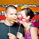 130x130 sq 1340198547049 jebbgraffbirthdayphotobooth031050512