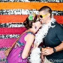 130x130 sq 1340198553205 jebbgraffbirthdayphotobooth033050512