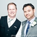 130x130 sq 1340199175791 jebbgraffcolumbiaweddingphotobooth003040812