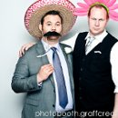 130x130 sq 1340199178002 jebbgraffcolumbiaweddingphotobooth004040812