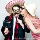 130x130 sq 1340199188116 jebbgraffcolumbiaweddingphotobooth007040812