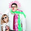 130x130 sq 1340199191667 jebbgraffcolumbiaweddingphotobooth008040812