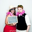 130x130 sq 1340199194689 jebbgraffcolumbiaweddingphotobooth009040812