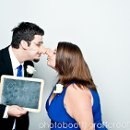 130x130 sq 1340199197250 jebbgraffcolumbiaweddingphotobooth010040812