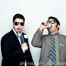 130x130 sq 1340199203315 jebbgraffcolumbiaweddingphotobooth012040812