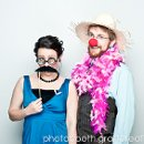 130x130 sq 1340199206270 jebbgraffcolumbiaweddingphotobooth013040812