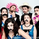 130x130 sq 1340199212838 jebbgraffcolumbiaweddingphotobooth015040812
