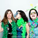 130x130 sq 1340199215988 jebbgraffcolumbiaweddingphotobooth016040812