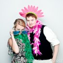 130x130 sq 1340199219962 jebbgraffcolumbiaweddingphotobooth017040812