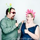 130x130 sq 1340199238039 jebbgraffcolumbiaweddingphotobooth023040812