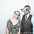 130x130 sq 1340199240999 jebbgraffcolumbiaweddingphotobooth024040812