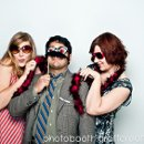 130x130 sq 1340199248646 jebbgraffcolumbiaweddingphotobooth026040812