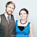 130x130 sq 1340199290348 jebbgraffcolumbiaweddingphotobooth039040812
