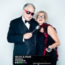 130x130 sq 1357855205871 graffcreativecharlotteweddingphotobooth005110312
