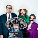 130x130 sq 1357855217949 graffcreativecharlotteweddingphotobooth009110312