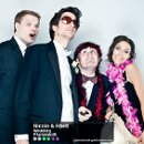 130x130 sq 1357855235174 graffcreativecharlotteweddingphotobooth013110312