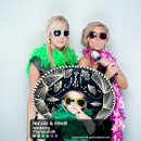 130x130 sq 1357855246154 graffcreativecharlotteweddingphotobooth015110312