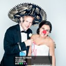 130x130 sq 1357855264175 graffcreativecharlotteweddingphotobooth018110312