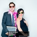 130x130 sq 1357855289847 graffcreativecharlotteweddingphotobooth023110312