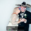 130x130 sq 1357855299395 graffcreativecharlotteweddingphotobooth025110312