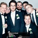 130x130 sq 1357855347682 graffcreativecharlotteweddingphotobooth034110312