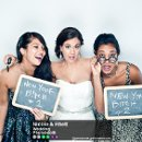 130x130 sq 1357855353245 graffcreativecharlotteweddingphotobooth035110312