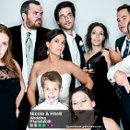 130x130 sq 1357855414278 graffcreativecharlotteweddingphotobooth048110312