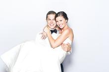 220x220 1456155528 82ee7e7aebb63f49 raleigh wedding photobooth fi joh081614 470