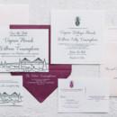 130x130 sq 1487084381214 virginiawill historicricemillwedding 833