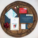 130x130 sq 1487084940 8937109ac4f73c54 1487084117705 sailboatelopement 102