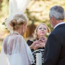 130x130 sq 1386136481139 dave nancy wedding 27
