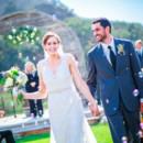 130x130 sq 1418254513421 holl leetyler wedding239