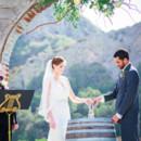 130x130 sq 1418254855720 holl leetyler wedding221
