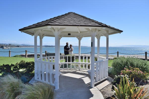 cayucos jewish singles Don't spend your older years alone if you don't have to meet singles over 60 who are looking for love with someone like you today at 60 plus dating, 60 plus dating.