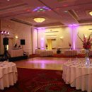 130x130 sq 1316881336783 fb1soundmastersctweddingdjuplighting