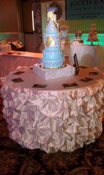 1346789252023 puffybarreledited orlando wedding rental