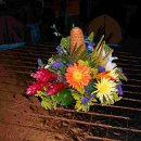 130x130 sq 1327035915449 tropicalcenterpieces1