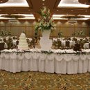 130x130 sq 1327036307755 weddingsgalvestonconventioncenterlavendarwedding64