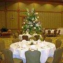 130x130 sq 1327036313683 weddingsgalvestonconventioncenterlavendarwedding41