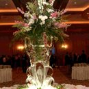130x130 sq 1327038889861 weddingdesignsgalvestonconventioncenter1155