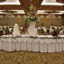 130x130 sq 1327038895511 weddingsgalvestonconventioncenterlavendarwedding67